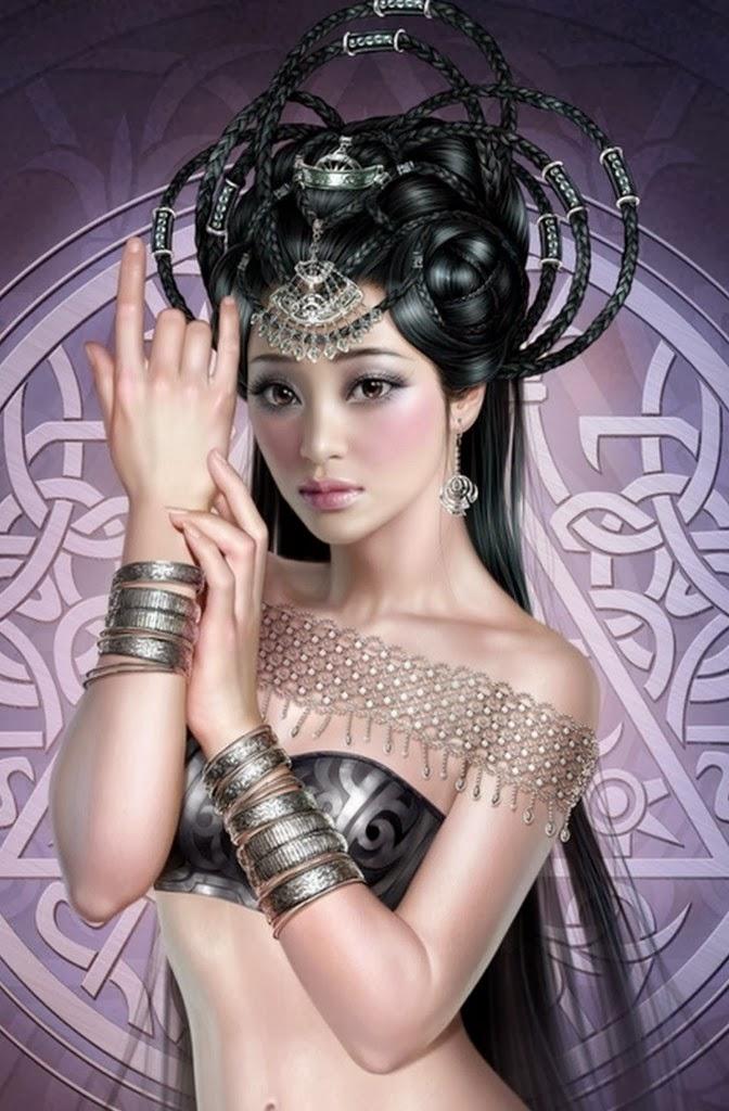 rostros-asiaticos-femeninos