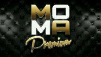 Discoteca Moma Premium