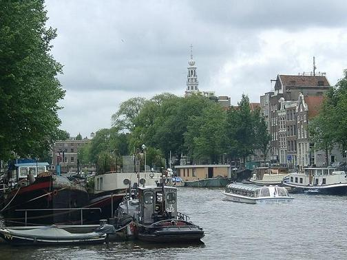 Amsterdam-Photos-Pictures-Images-pics