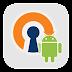 Config OpenVPN Telkomsel 2 Februari 2015