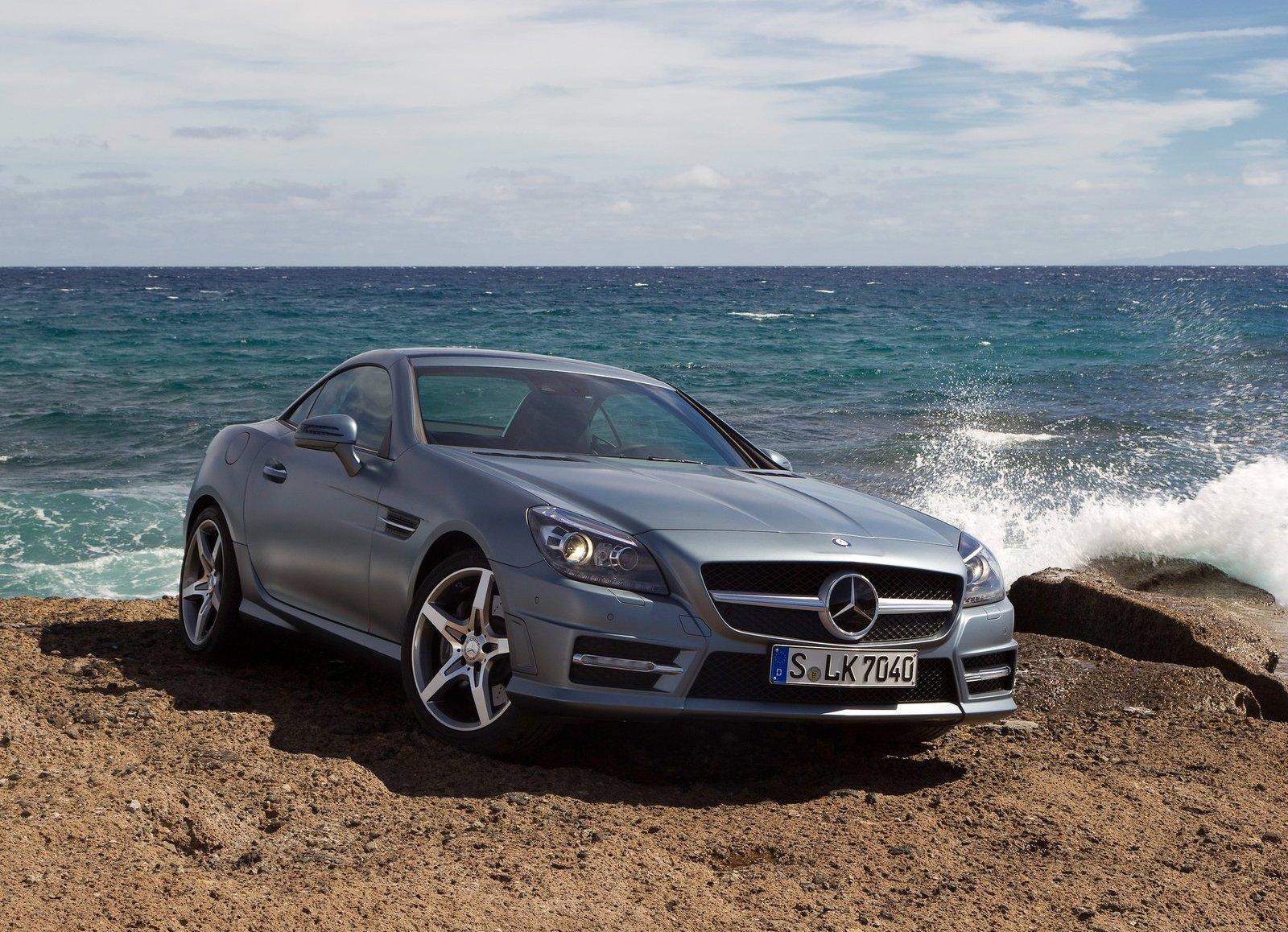 http://4.bp.blogspot.com/-bapRN-oU27g/Tb6lmTESFoI/AAAAAAAAAcs/zFl7veuWEPY/s1600/Mercedes-Benz-SLK350_2012_1600x1200_wallpaper_04.jpg
