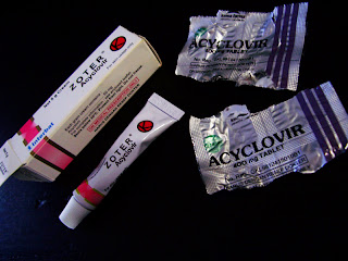 Cream_Zoter_Acyclovir_tablet
