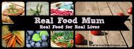 Rea Food Mum