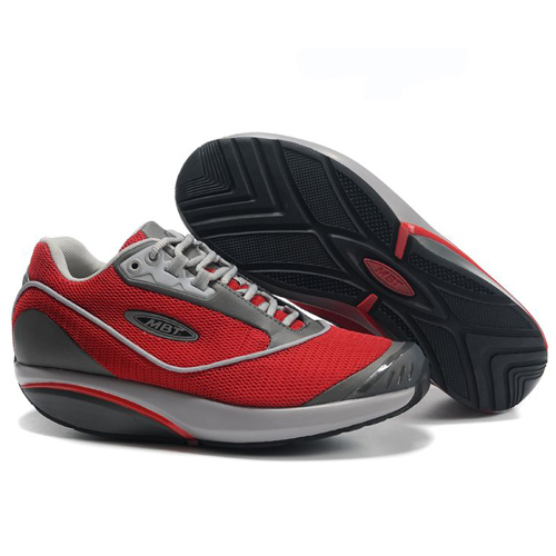 Mbt Shoes Online Europe