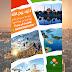 Daily Tours -  رحلات يومية وبرامج يومية مختلفة السياحة في تركيا