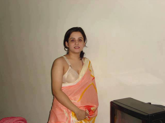 Topic Nude bangla choti girls blogspot consider, that