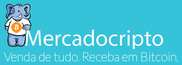 http://www.mercadocripto.com.br