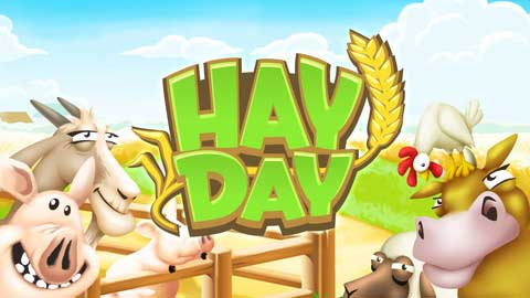 iPhone Apps, iPad Apps, iPod Apps, iPhone Free Games, iPad Games, iPod Games, Download Hay Day Game, Hay Day Game for iPhone, Hay Day Game for iPad, Hay Day Game for iPod,