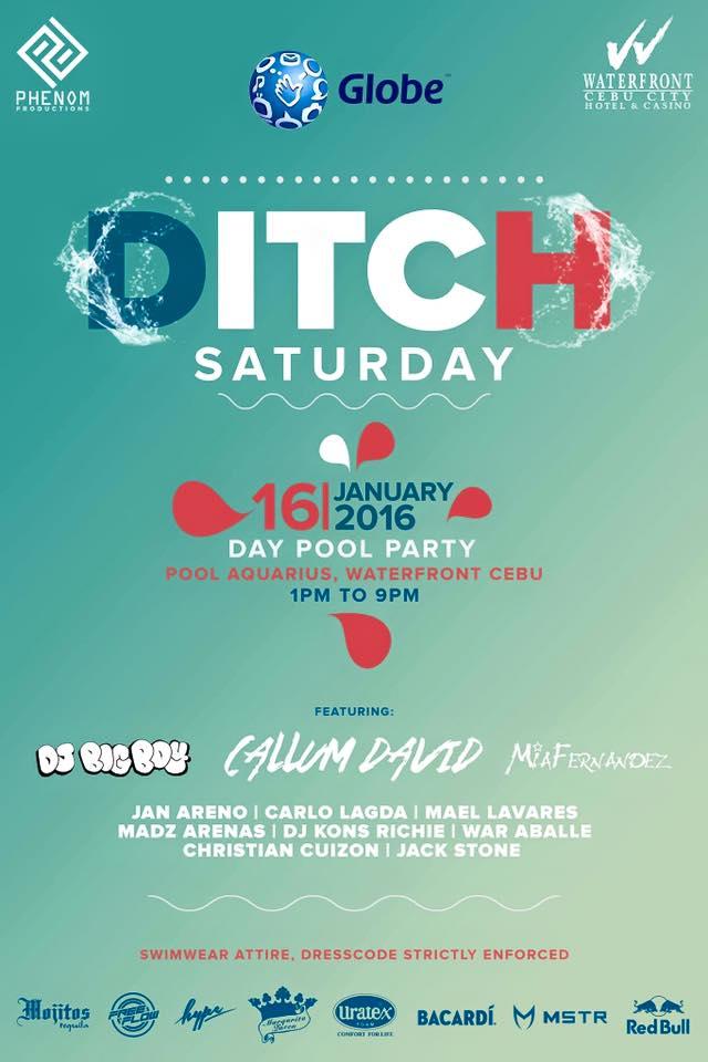 Cebu_Sinulog_2016_Ditch_Saturday
