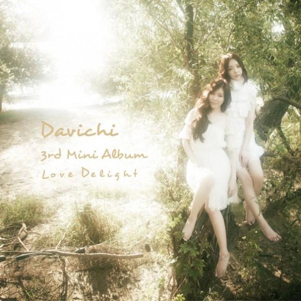 Davichi-Don't-Say-Good-Bye-lyrics