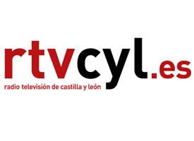 CYL 7 Castilla y Leon España