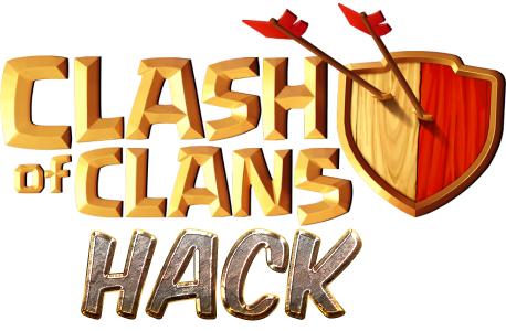 Hack for You: Clash of Clans Unlimited Gem Hack Undetected Pro