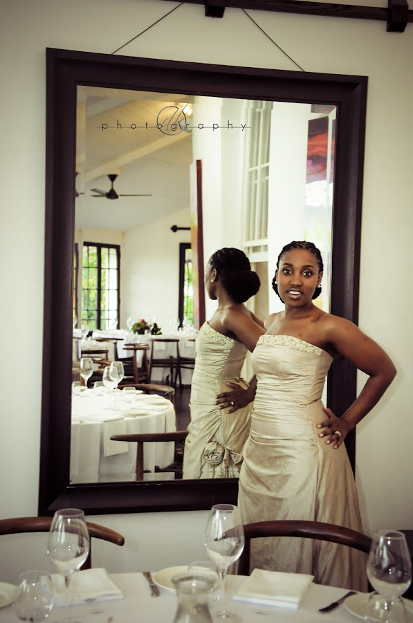 DK Photography T18 Thato & Karl's Wedding in Round House  Cape Town Wedding photographer
