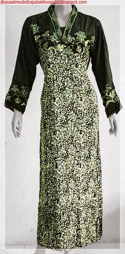 Jual baju lebaran couple keluarga muslim terbaru murah Model baju gamis terbaru lebaran 2014