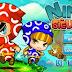 Tải Game Ninja siêu tốc miễn phí