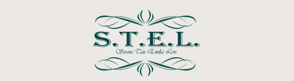 S.T.E.L.