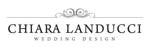 Wedding Planner & Floral Designer
