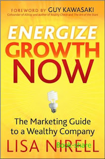 Energize Growth NOW