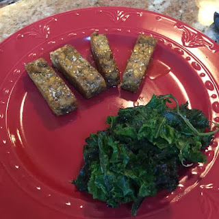 ultimate reset cleanse, cleanse, juice cleanse, cleansing your body, reset your body, jaime messina , tempeh