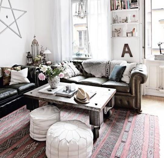 3d living room by rmpj small