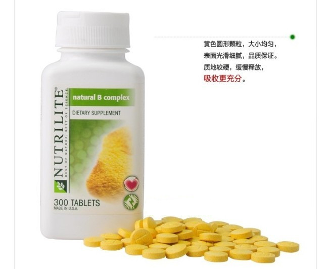 natural vitamins for testosterone