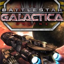 космические игры онлайн в реальном времени