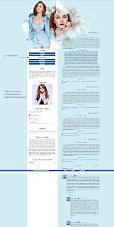 http://avia-tinar.deviantart.com/art/1455-Sophie-Turner-548802851