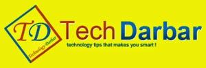TechDarbar