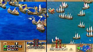 DOWNLOAD GAME Age of Empires II HD Edition Full Version