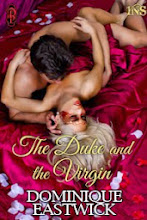 The Duke and the Virgin