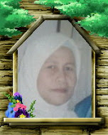 ::my lovely mom::