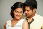 Telugu Movie Hum Tum Photos Gallery-thumbnail-12