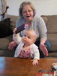 Grandma and Hope