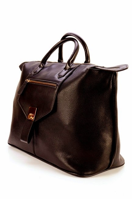 Zeen Bags for Ladies