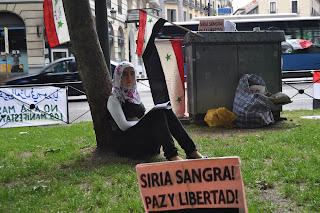 Siria_sangra_aqui_nos_respetan_alli_nos_matan