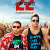 Watch 22 Jump Street Movie Free Online : Download Movies for Free