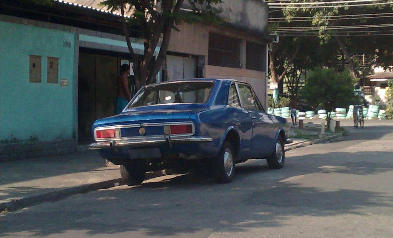 -gt-ou-ldo-1972-a-1977