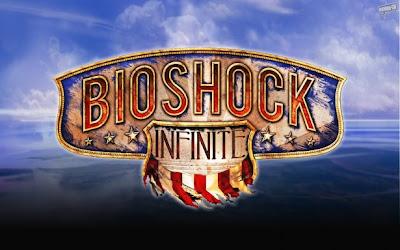 Bioshock Infinite (FOTO REPRODUÇÃO)