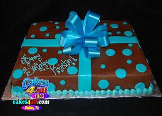 Edible Cake Images Dallas Tx