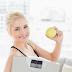 16 Cara Menguruskan Berat Badan dengan Diet Alami (Part 3 - End) – Siapa pun Bisa!