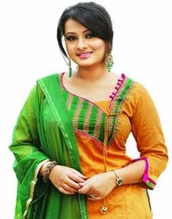 image download bangladeshi sweety actress purnima