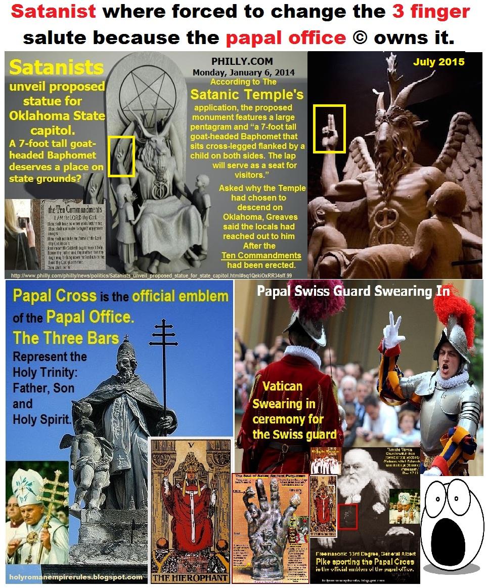 http://4.bp.blogspot.com/-bbKN5GnW3GA/Vb-A_SRCqzI/AAAAAAAANZs/ZXU1vJoImVE/s1600/Satanist%2Bwhere%2Bforced%2Bto%2Bchange%2Bthe%2B3%2Bfinger%2Bsalute%2Bbecause%2Bpapal%2Boffice%2Bowns%2Bit.jpg