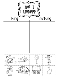 math worksheet : living and nonliving printables kindergarten  k5 worksheets : Living And Nonliving Things Kindergarten Worksheets