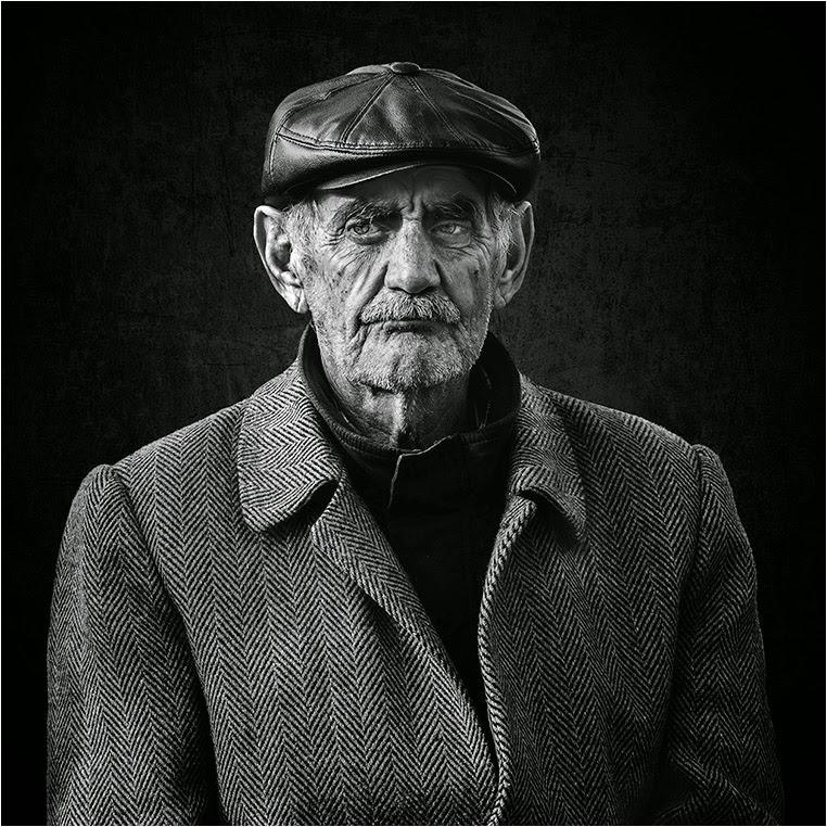 emerging photographers, Best Photo of the Day in Emphoka by Gokhan Yildiz, https://flic.kr/p/qYkdfY