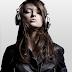 Cara Mudah Download MP3 Dari YouTube