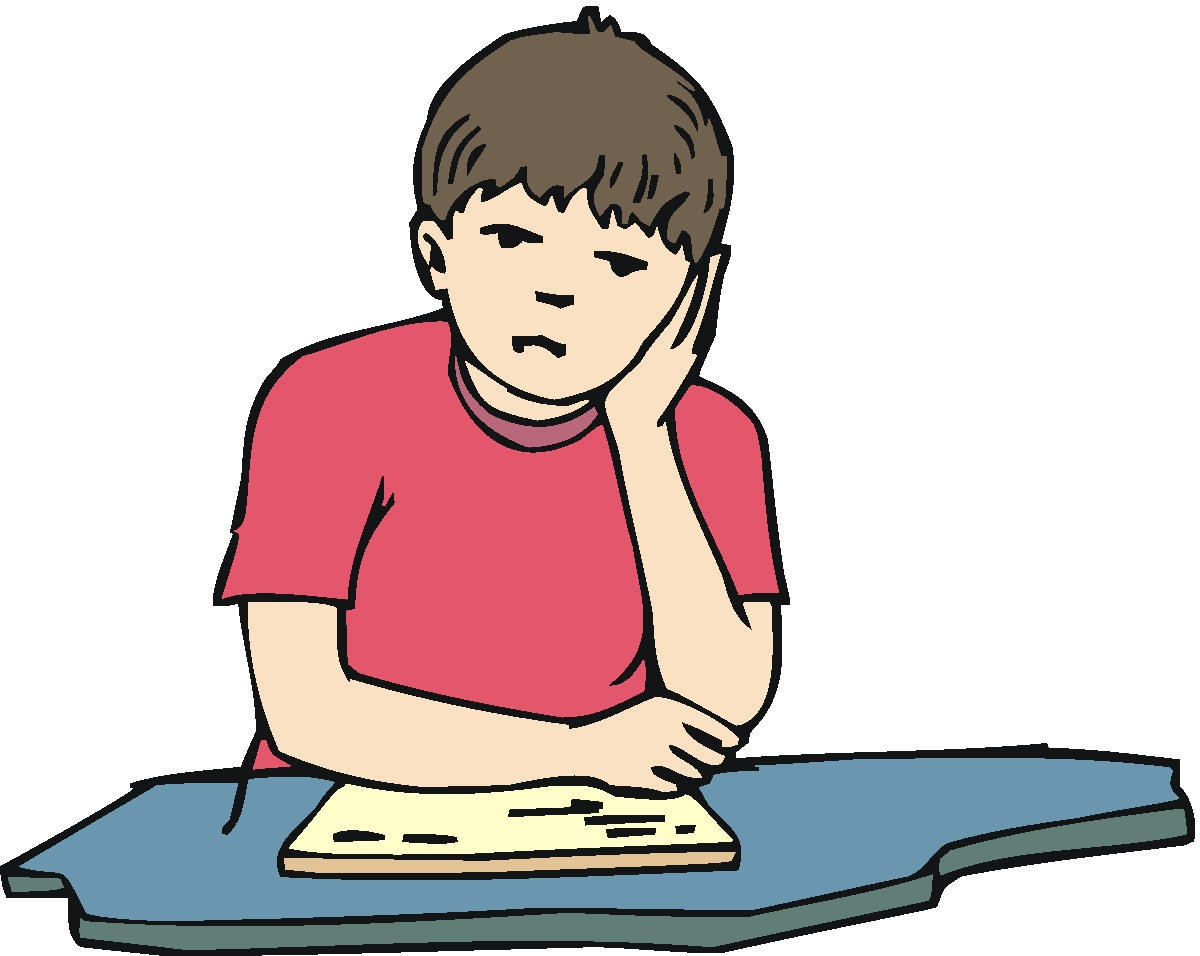 how to help teach child with learning difficulties