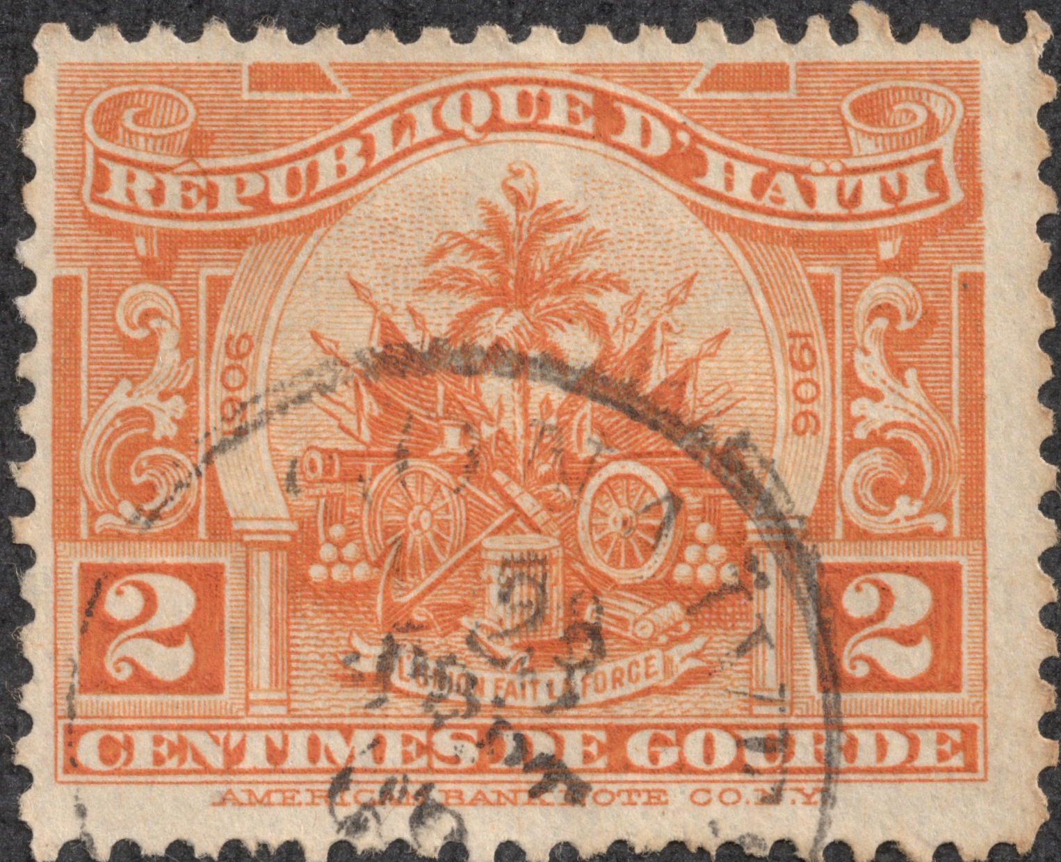 Related to rare foreign postage stamps most valuable foreign stamps