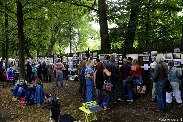planket, göteborg, planketgbg, fotoplank, utställning, fotoutställning, utomhus, allén, trädgårdsföreningen, 2014