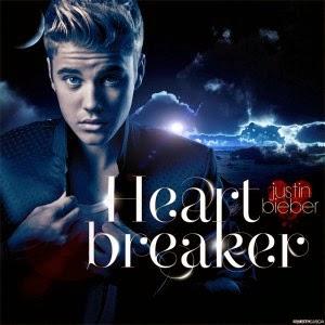 Download Lagu Justin Bieber - Hearthbreaker Mp3