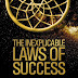 The Inexplicable Laws of Success - Free Kindle Non-Fiction